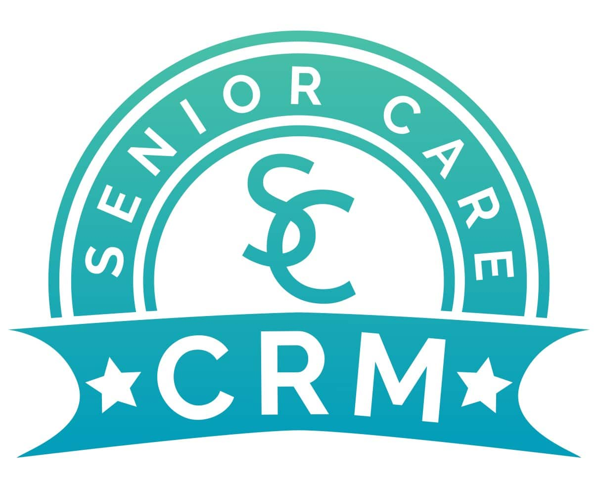 SMART CRM by Approved Senior Network