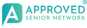 Senior Care Marketing and Leads with Approved Senior Network®