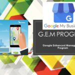 Everything You Need to Know About Google My Business 2020