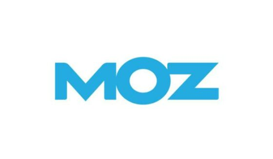 MOZ and Google My Business