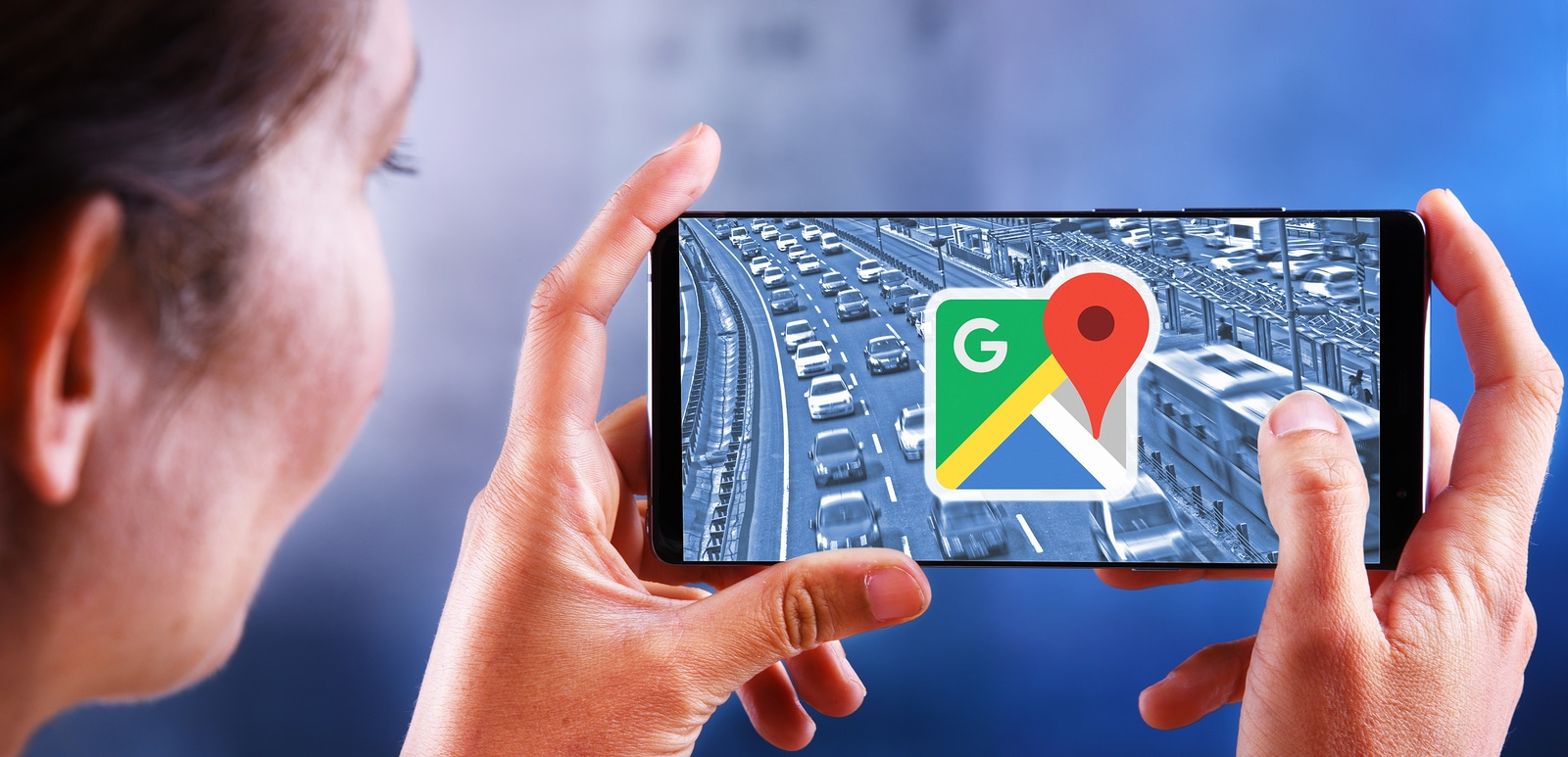 Google My Business Updates for COVID-19