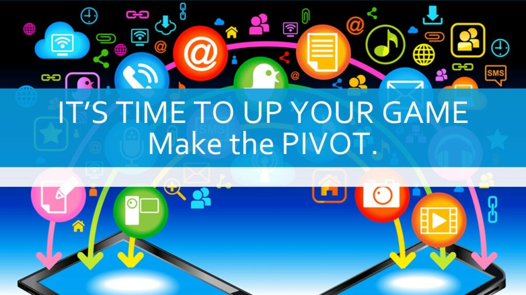VIDEO REPLAY: 	HOW TO PIVOT YOUR SENIOR CARE MARKETING THROUGH A PANDEMIC 133