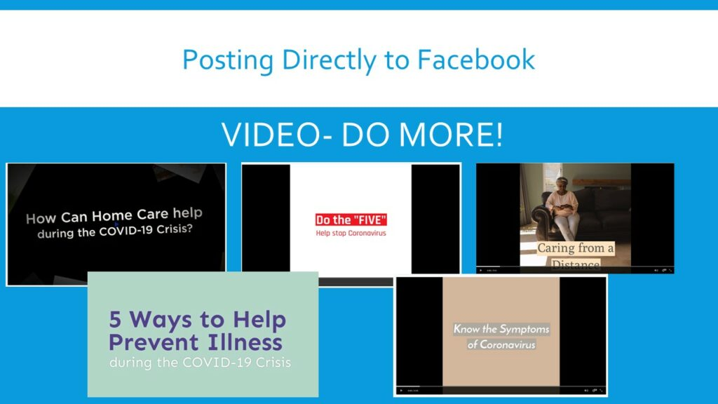 VIDEO REPLAY: 	HOW TO PIVOT YOUR SENIOR CARE MARKETING THROUGH A PANDEMIC 147