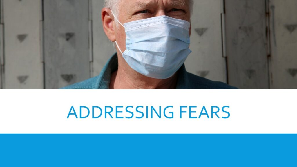 VIDEO REPLAY: 	HOW TO PIVOT YOUR SENIOR CARE MARKETING THROUGH A PANDEMIC 129