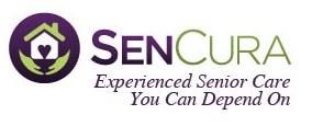 EP 37: The Senior Care Industry Netcast with Cliff Glier, SenCura Home Care, Northern Virginia 3