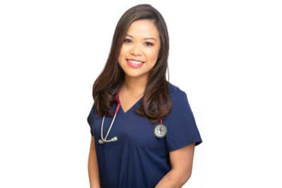 EP 38: The Senior Care Industry Netcast with Kat Villanueva, RN, Nest and Care. 2