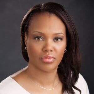 EP 58: Senior Care Industry Netcast with Dr. Eboni Green, Co-Founder Caregiver Support Services, Author, Caregiver Advocate 2