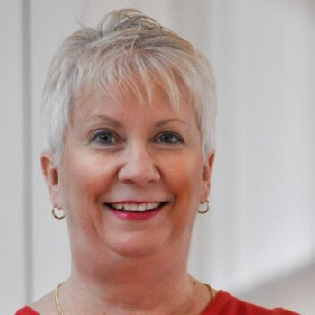 EP 55 Senior Care Industry Netcast: Gail Weatherill, BSN RN CAEd, Dementia Nurse, Advocate and Author 3