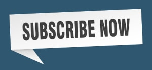 Subscribe to the Senior Care Industry Growth Insider Now!