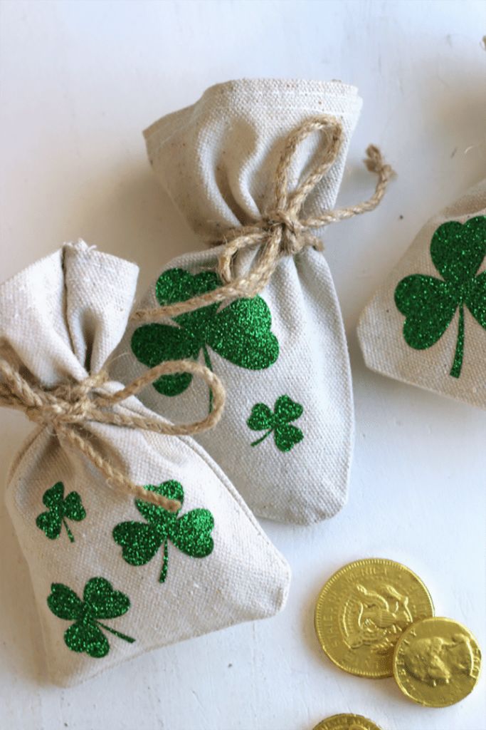 10 Home Health Care Marketing Ideas for St. Patrick's Day That Won't Break the Bank! 27