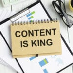 Fresh Unique Content Writing for Home Care