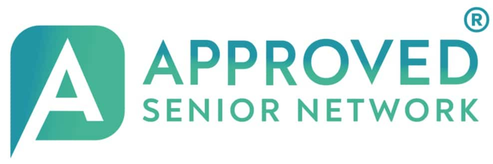 Home Care Marketing by Approved Senior Network