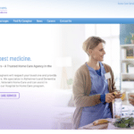 Home Care Marketing Online 14