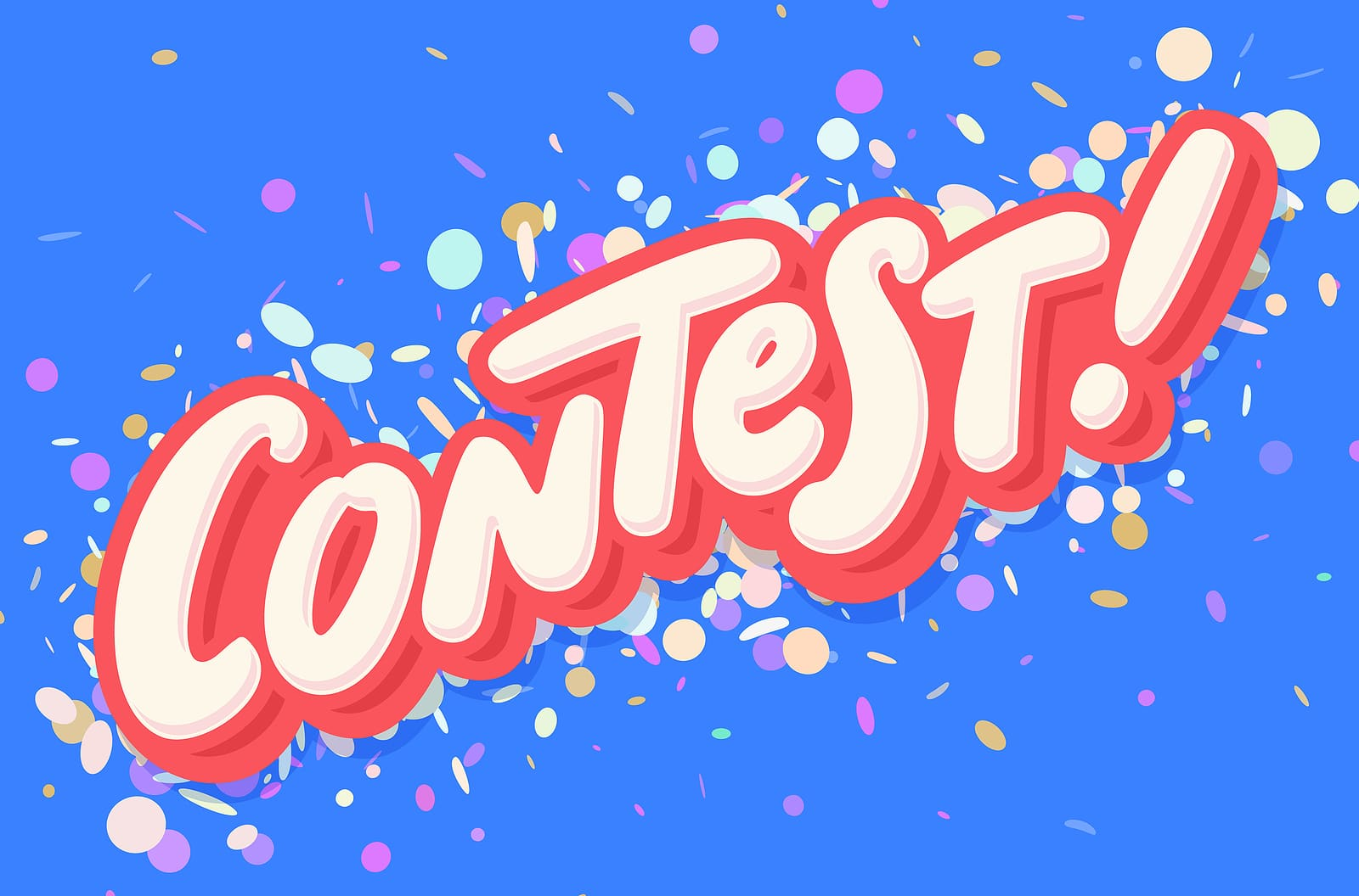 Best Home Care Marketing Contest for April 2021- Who's In?