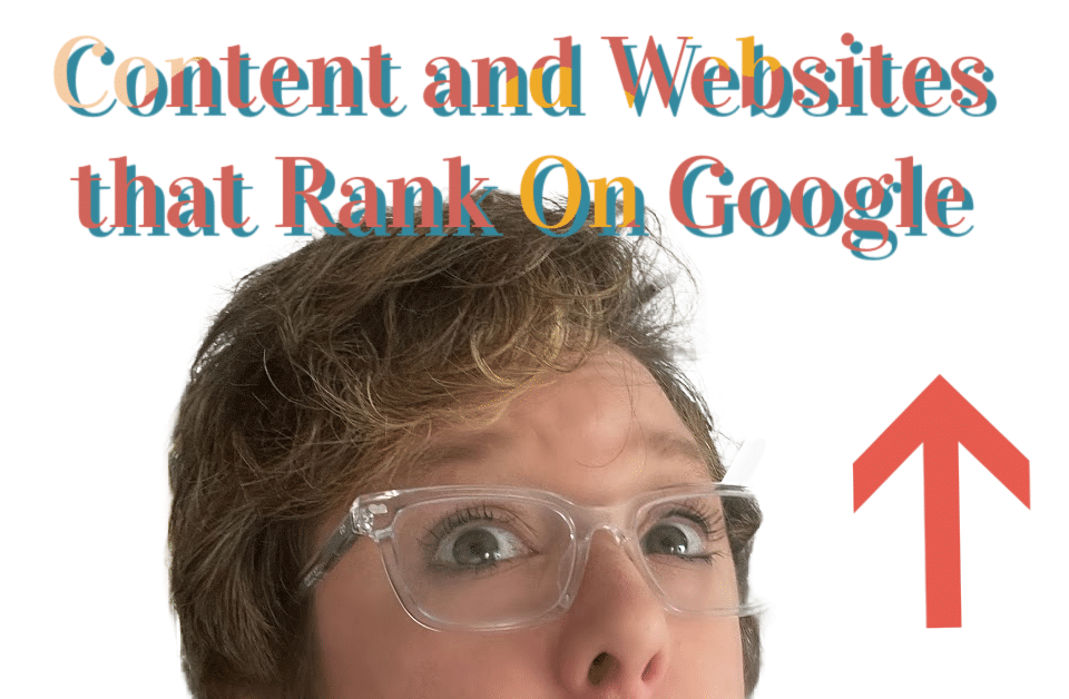 Home Care Marketing Online Websites and Content that Ranks on Google